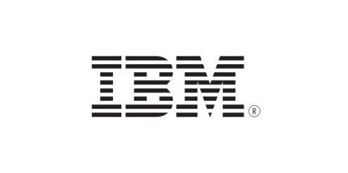 ibm-partner-onewebx-data-entry