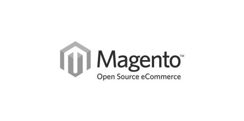 magento-partner-onewebx-ecommerce-development