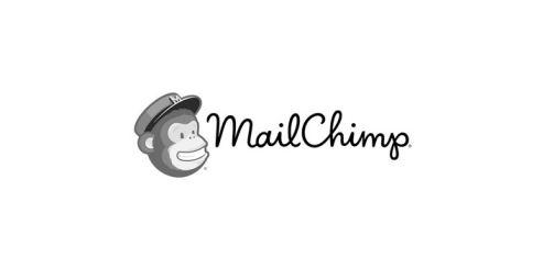 mailchimp-partner-onewebx-email-marketing