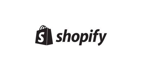 shopify-partner-onewebx-ecommerce-development