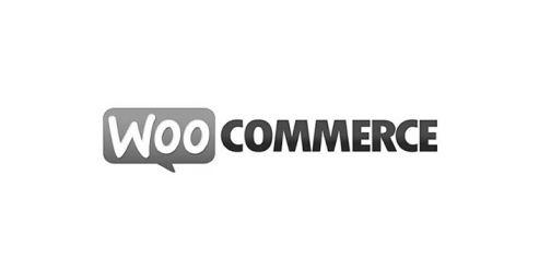 woocommerce-partner-onewebx-ecommerce-development