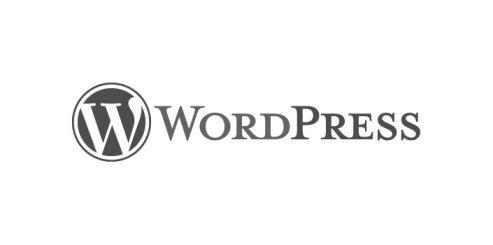 wordpress-partner-onewebx-website-development