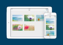 onewebx-mobile-app-development-ios-ipad-iphone-texas-india-1-nz-grow