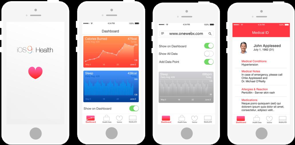 onewebx-ios-development-android-texas-usa-uk-india-web-seo