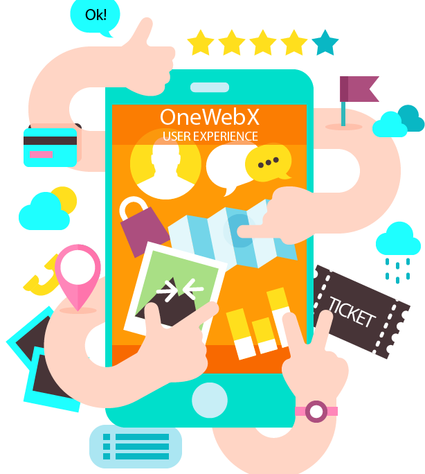 onewebx-mobile-app-development-user-experience-usa-uk-india