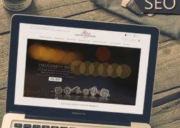 onewebx revediamonds seo online marketing google page rank 1 texas us uk india