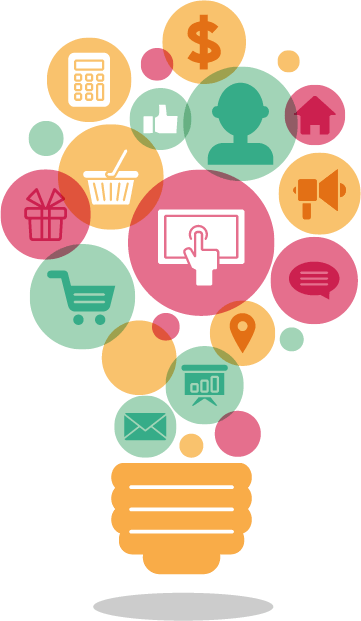 onewebx-seo-digital-marketing-usa-smo-orm