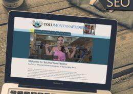 onewebx tolu montana fitness seo online marketing google page rank texas india us uk