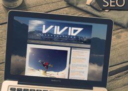 onewebx vivid snowboarding seo online marketing google page rank usa us uk texas