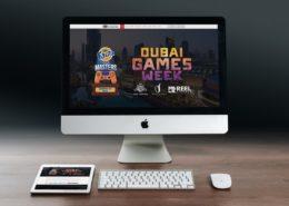 onewebx dubaigamesweek web development wordpress joomla texas us uk usa