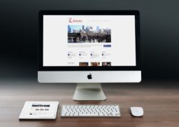 onewebx melbournepipeband web development wordpress joomla india texas usa uk us