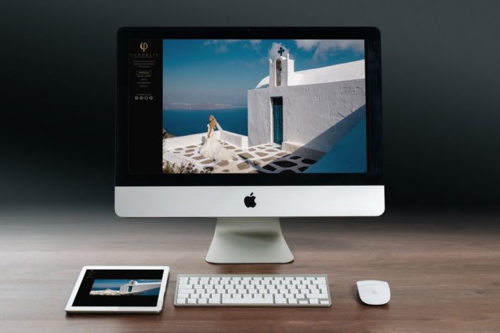 onewebx vangelisphotograp web development wordpress joomla texas india outsourcing photography