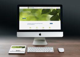 onewebx waste free web development wordpress joomla waste free outsource india texas