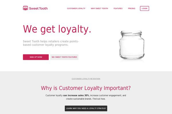sweeth tooth top 7 magento extensions onewebx ecommerce