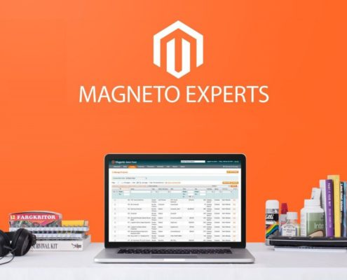 top 7 magento extensions onewebx