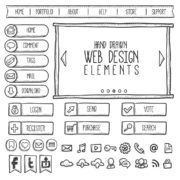 What makes a Good Website OneWebX