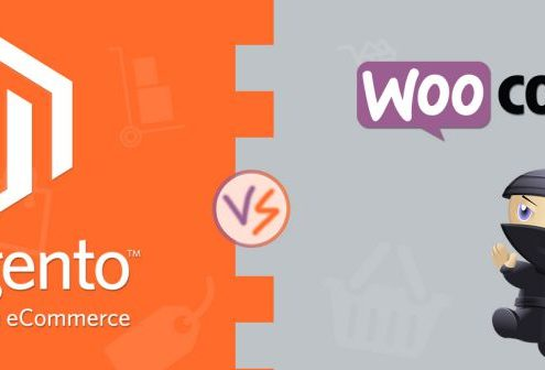 woocommerce vs magento onewebx texas ecommerce development us uk