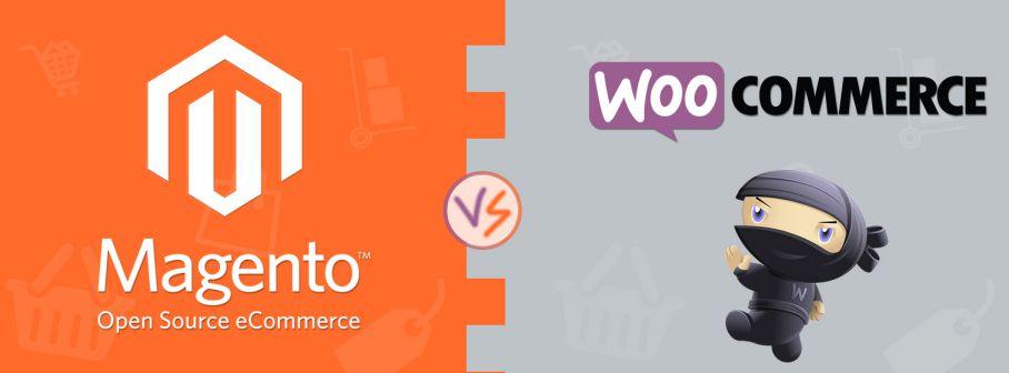woocommerce vs magento onewebx texas ecommerce development us uk