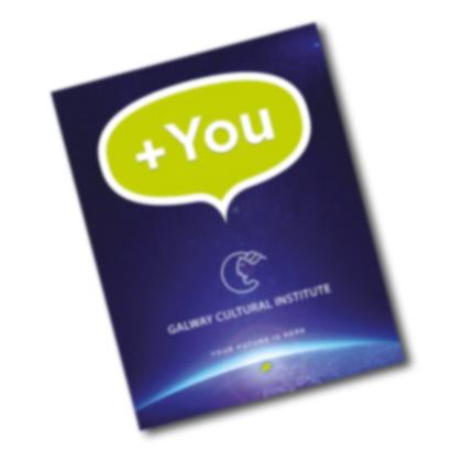 sprachschule-galway-ireland-gci-brochure
