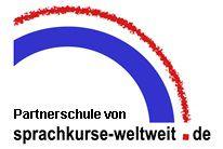 sprachschule-ireland-sw1-ppp