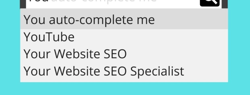 Toronto SEO Specialist and Expert