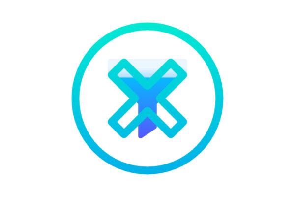 Canceling Clickfunnels Subscription