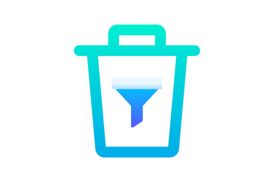 Deleting a funnel in Clickfunnels