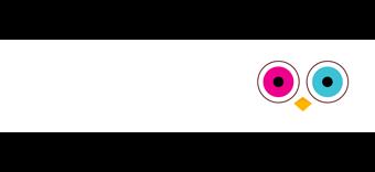 Footer Logo - DroidOwl