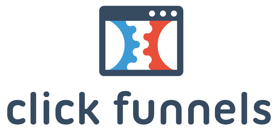 What is clickfunnels?